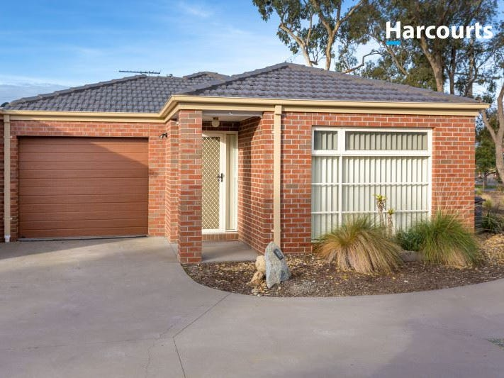 11/339 Stony Point Road, Crib Point, Vic 3919