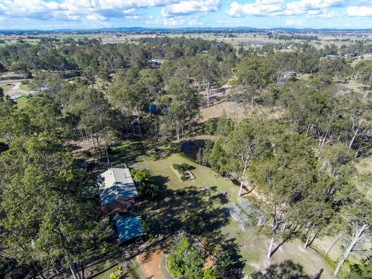 117 Mulligan Drive, Waterview Heights, NSW 2460