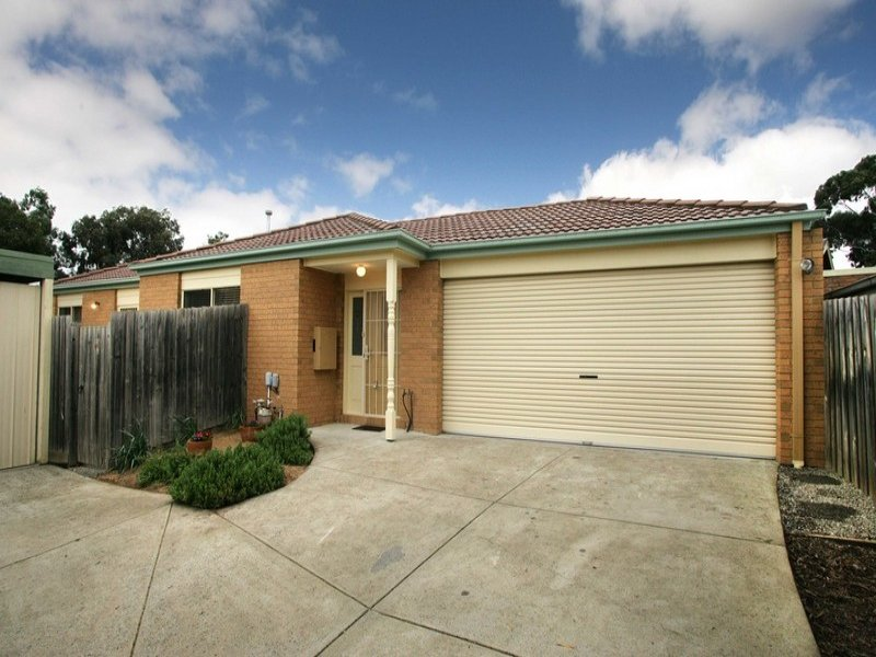 2/54 Sullivan Avenue, Lysterfield, Vic 3156