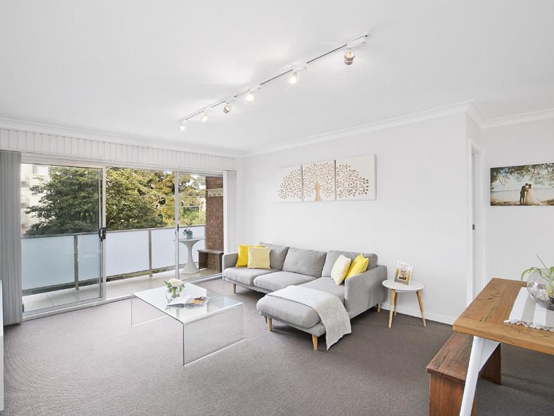 2/36 Seabeach Avenue, Mona Vale, NSW 2103