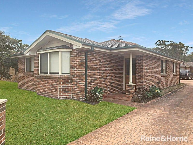 1/143 Scott Street, Shoalhaven Heads, NSW 2535
