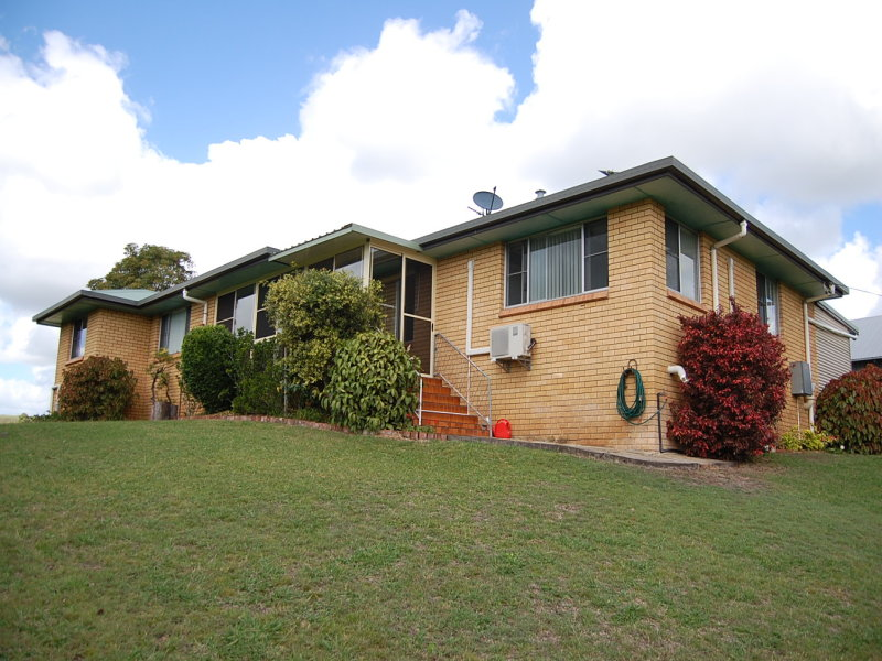 488 Omagh Road, Cedar Point, NSW 2474
