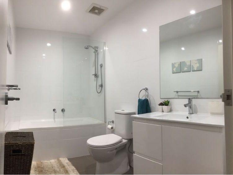 113/18-28 Romsey Street, Waitara, NSW 2077