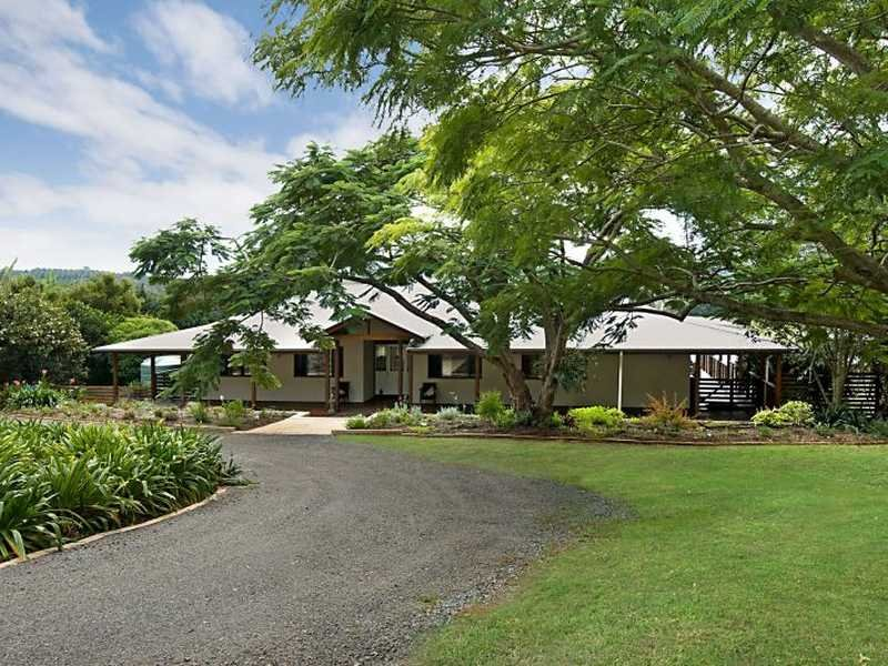 420 Friday Hut Road, Brooklet, NSW 2479
