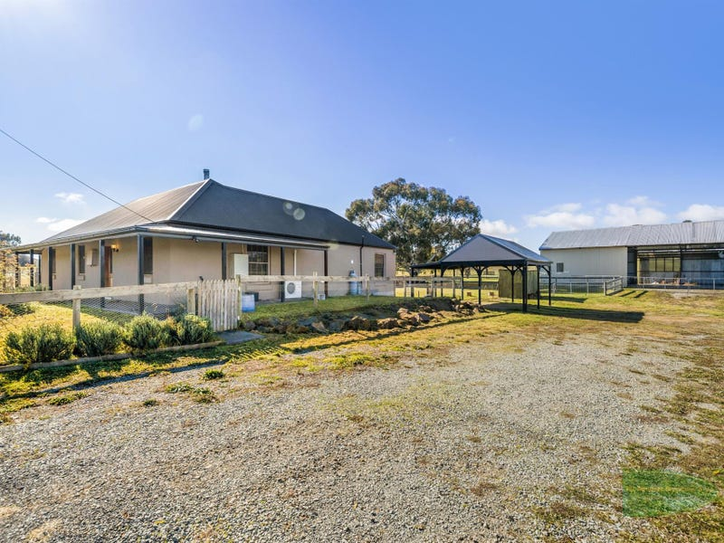 3866 Limekilns Road, Wattle Flat, NSW 2795
