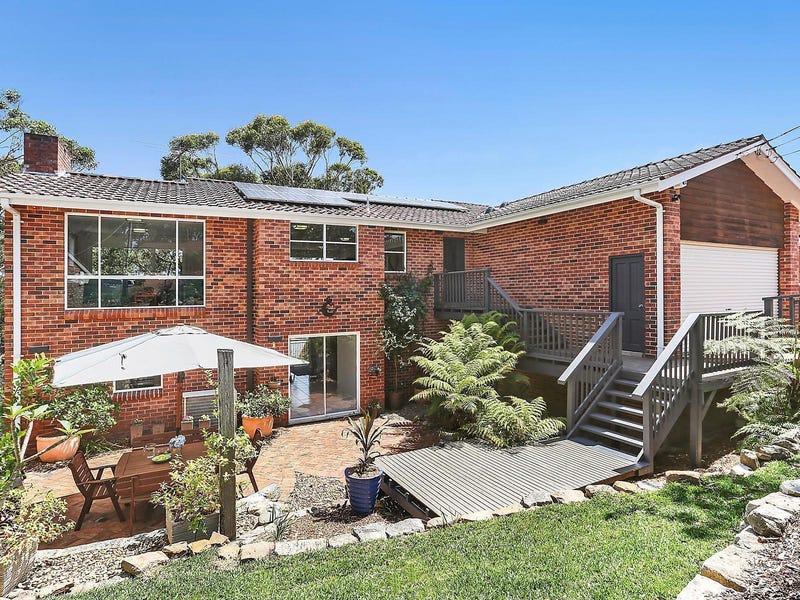 8 Piperita Close, Mount Colah, NSW 2079
