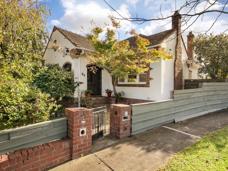 Fordham avenue camberwell vic property details