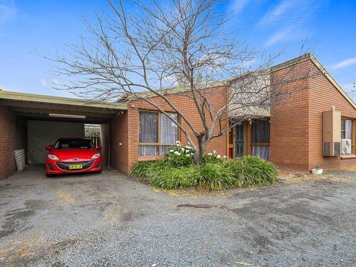 2/681 East Street, Albury, NSW 2640