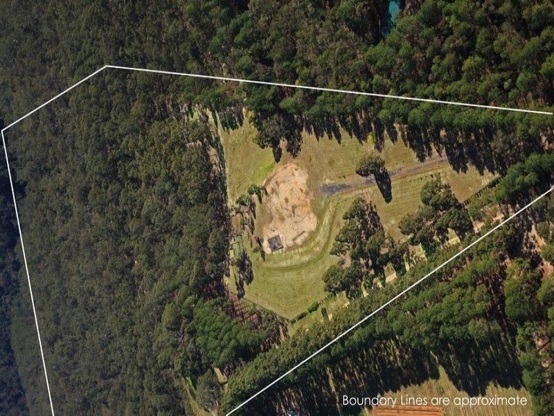 640 Kyola Road, Kulnura, NSW 2250