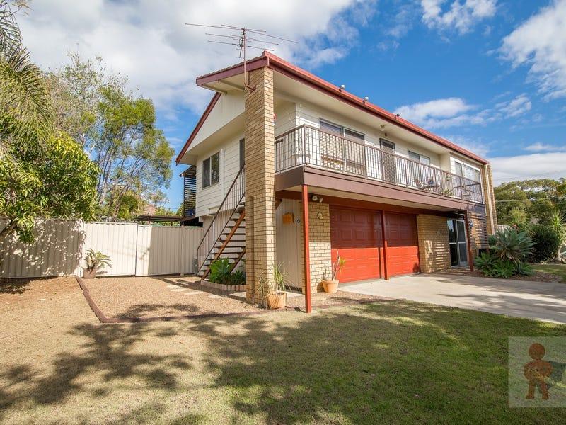27 East Saunders Street, Flinders View, Qld 4305