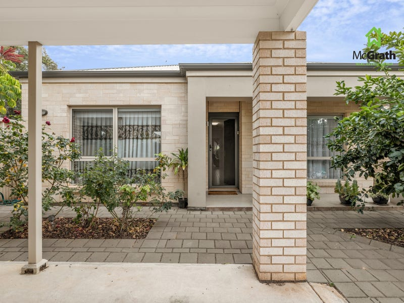 2/31 Park Street, Woodville North, SA 5012