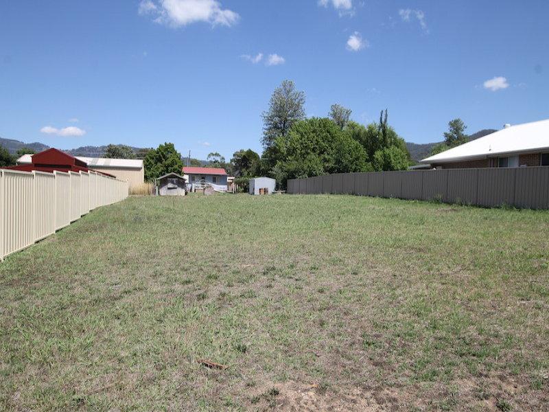 21 Rosella Street, Murrurundi, NSW 2338