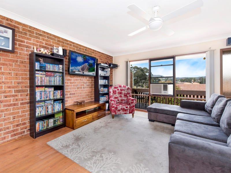 10/29 High Street, Queanbeyan West, NSW 2620