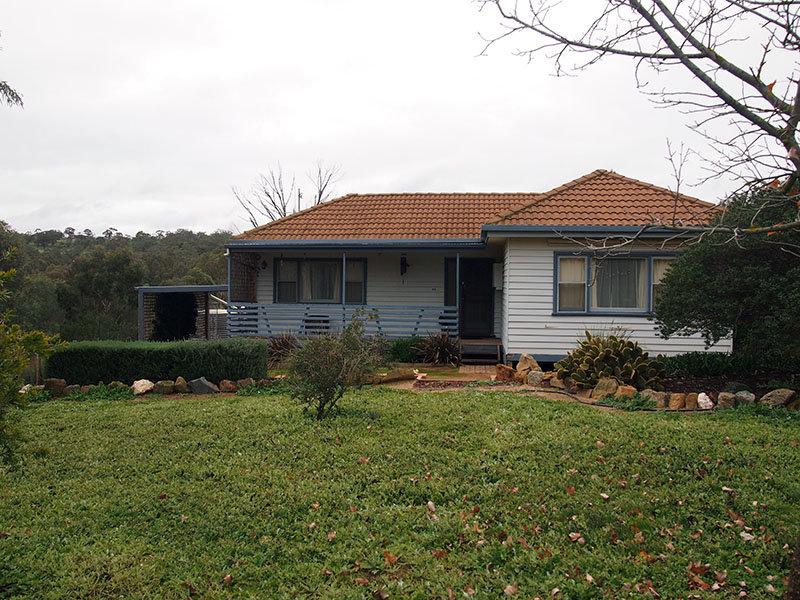 35 Panorama Road, Lockwood South, Vic 3551