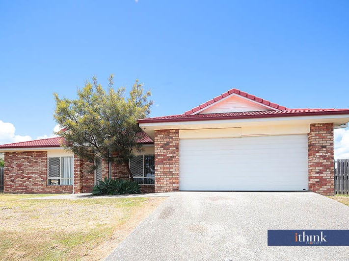19 Reynolds Close, Redbank Plains, Qld 4301