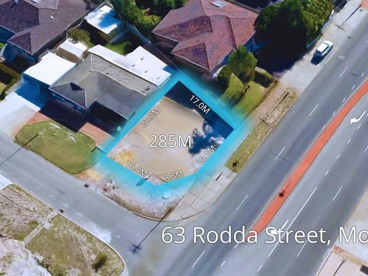 63 Rodda Street, Morley
