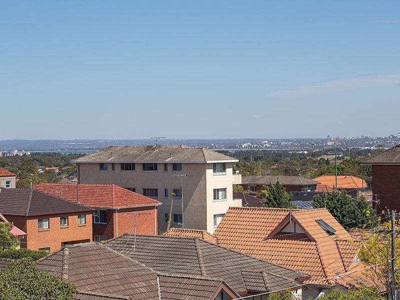 124 Perouse Road, Randwick, NSW 2031