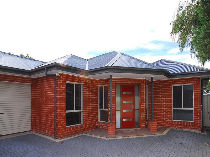 183a Portrush Road, Maylands, SA 5069