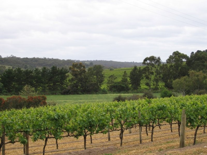Address available on request, McLaren Vale, SA 5171
