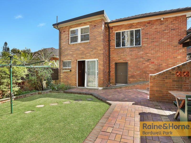 6 Canonbury Grove, Bexley North, NSW 2207