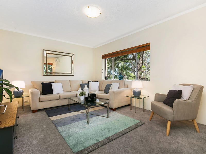 8/468 Pacific Highway, Lindfield, NSW 2070