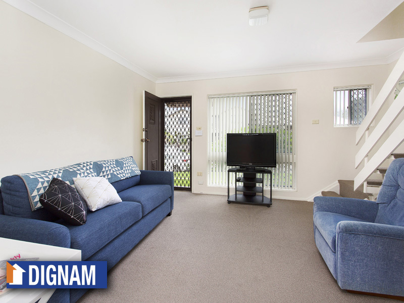 4/47 Murray Road, East Corrimal, NSW 2518