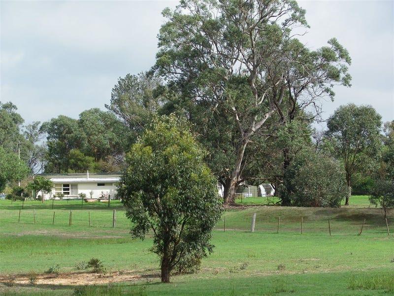 122 Bangadilly Road, Canyonleigh, NSW 2577