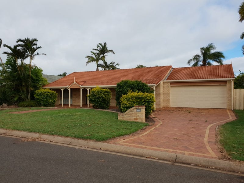 4 Woodglen Close, Bargara, Qld 4670