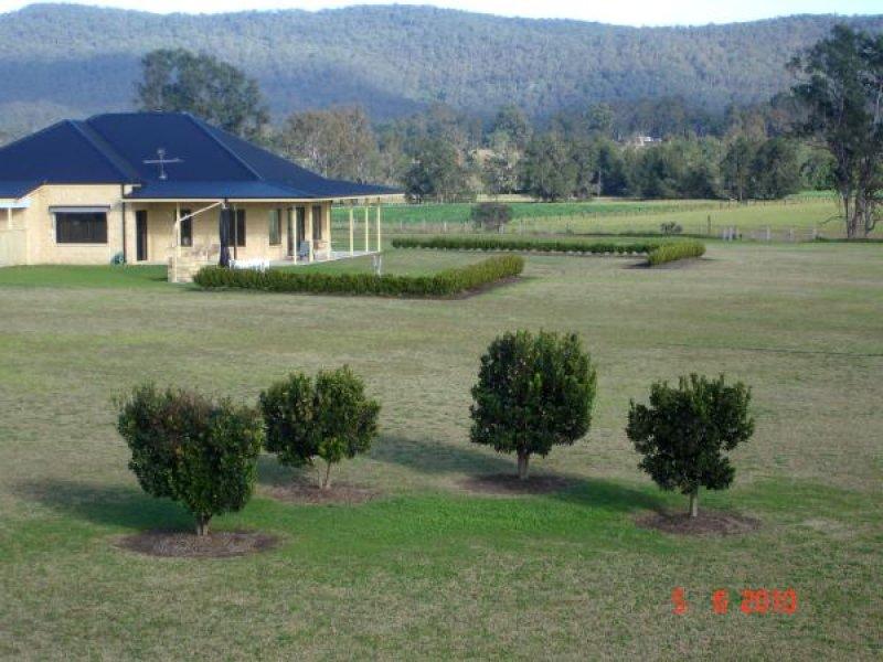 165 Congewai Rd, Congewai, NSW 2325
