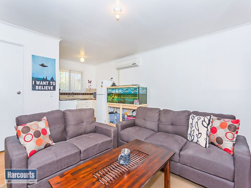 6/32 Catherine Street, Beenleigh, Qld 4207
