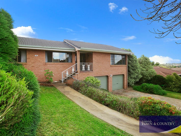 79 Gordon Street, Armidale, NSW 2350