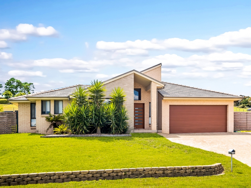 20 Napper Close, Moss Vale, NSW 2577