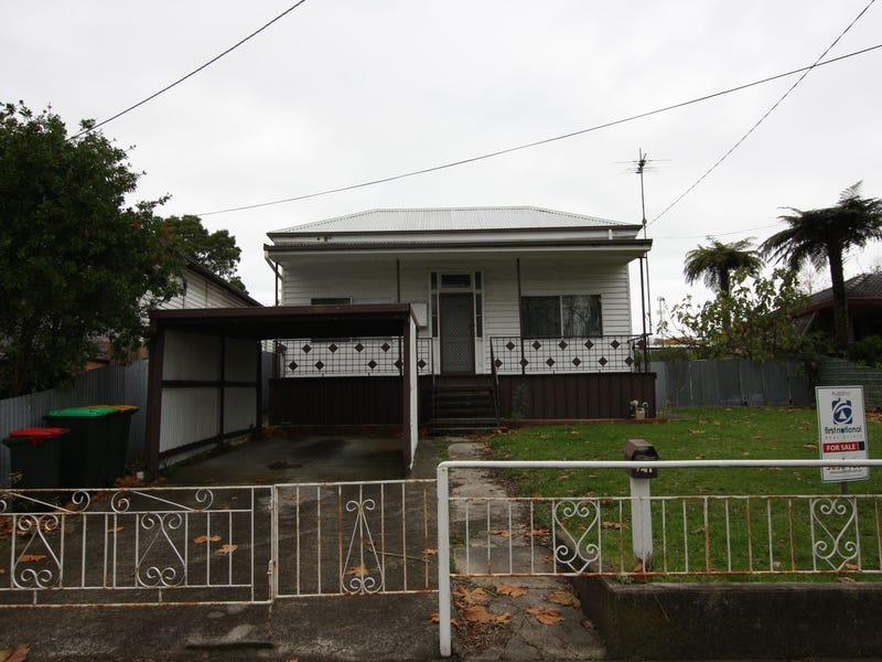 21 Radovick Street, Korumburra, Vic 3950