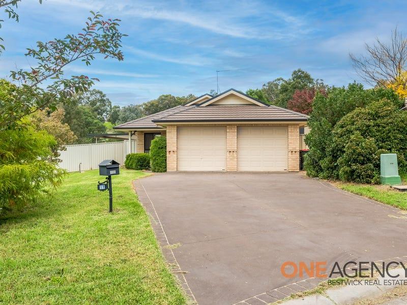 19 Hurley Close, Llanarth, NSW 2795