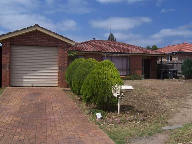 6 Bouddi Street, Bow Bowing, NSW 2566