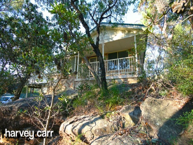 51 Shakespeare Drive, Winmalee, NSW 2777