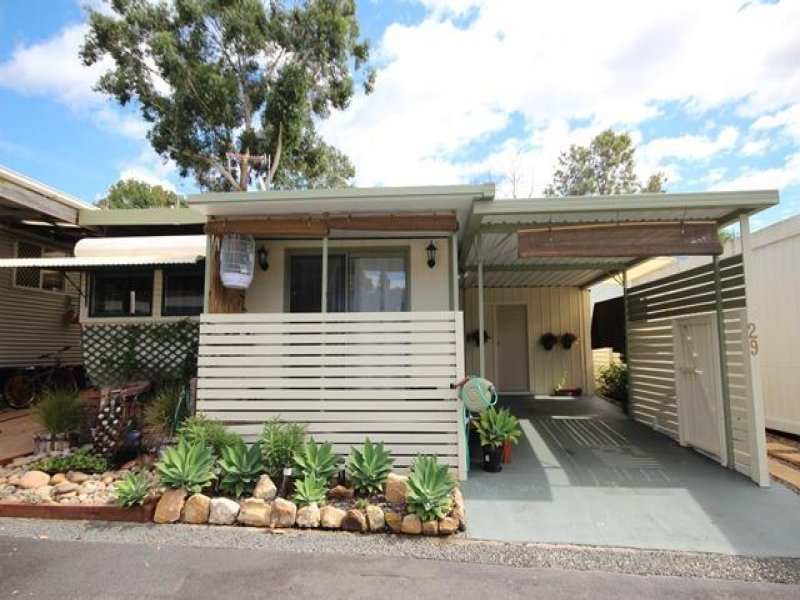 1a  Cutler Drive, Wyong, NSW 2259