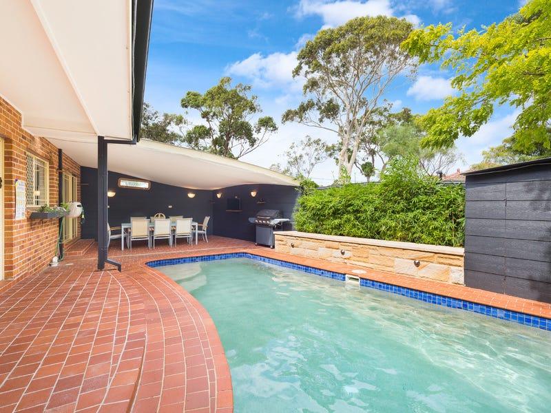 2/11 Burrawalla Road, Caringbah, NSW 2229