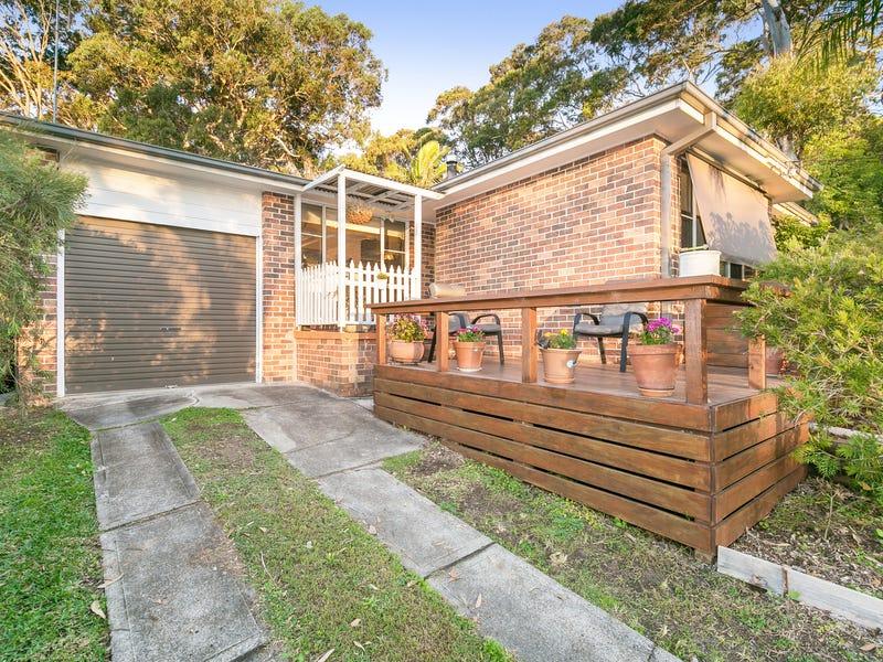 23 Reserve Road, Wangi Wangi, NSW 2267