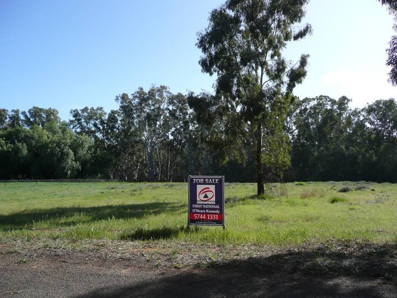 Murray Valley Highway, Boosey, Vic 3730