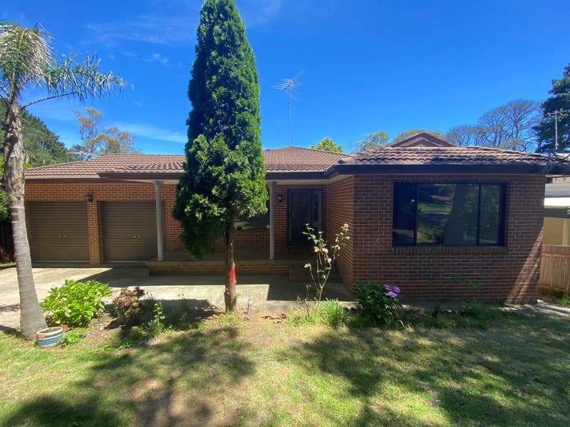 18 Sixth Avenue, Katoomba, NSW 2780