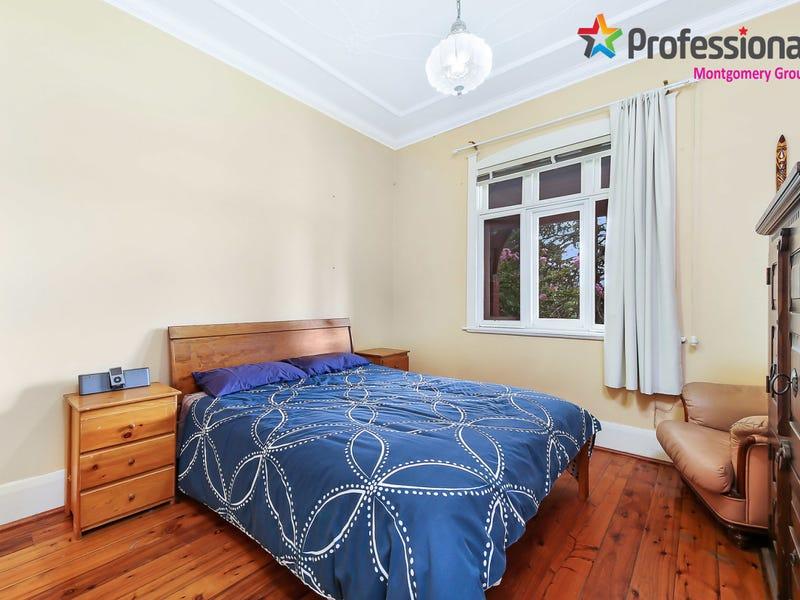60 Herbert Street, Rockdale, NSW 2216