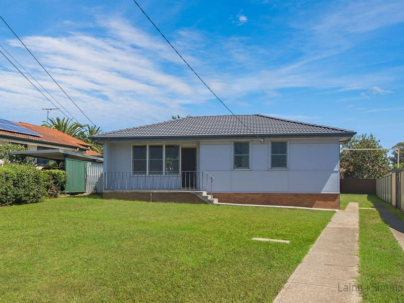 55 Abercrombie Street,, Cabramatta West, NSW 2166