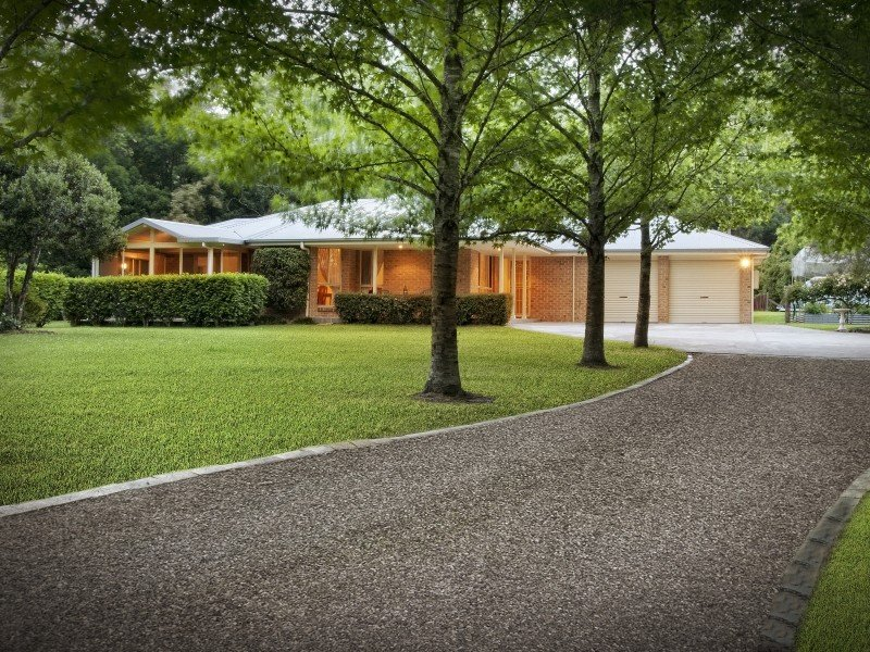 251 Peach Orchard Road, Fountaindale, NSW 2258