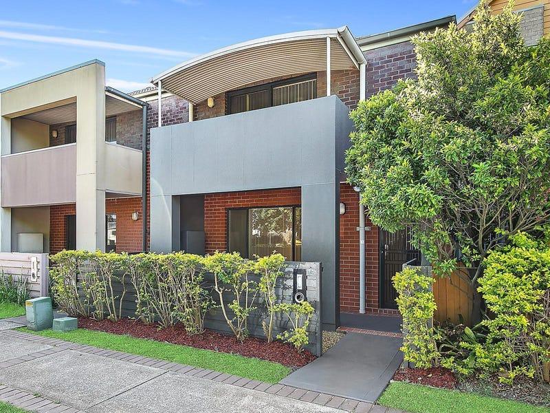 14 Linwood Street, Maryville, NSW 2293