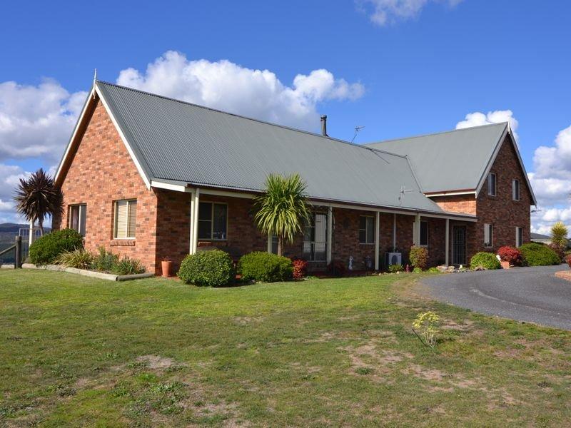 12 Forest Ridge Drive, Wallerawang, NSW 2845