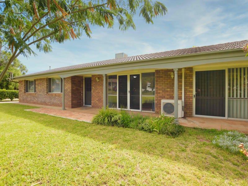3 PRITCHARD STREET, Gunnedah, NSW 2380