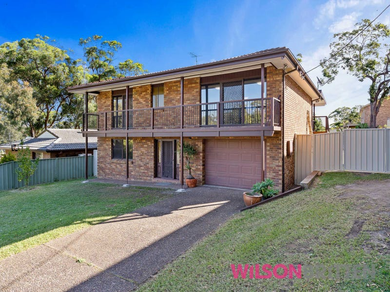 16 Maipoona Road, Mirrabooka, NSW 2264