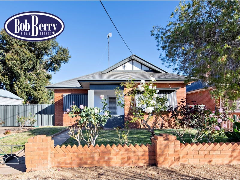 17 Cadell Street, Dubbo, NSW 2830