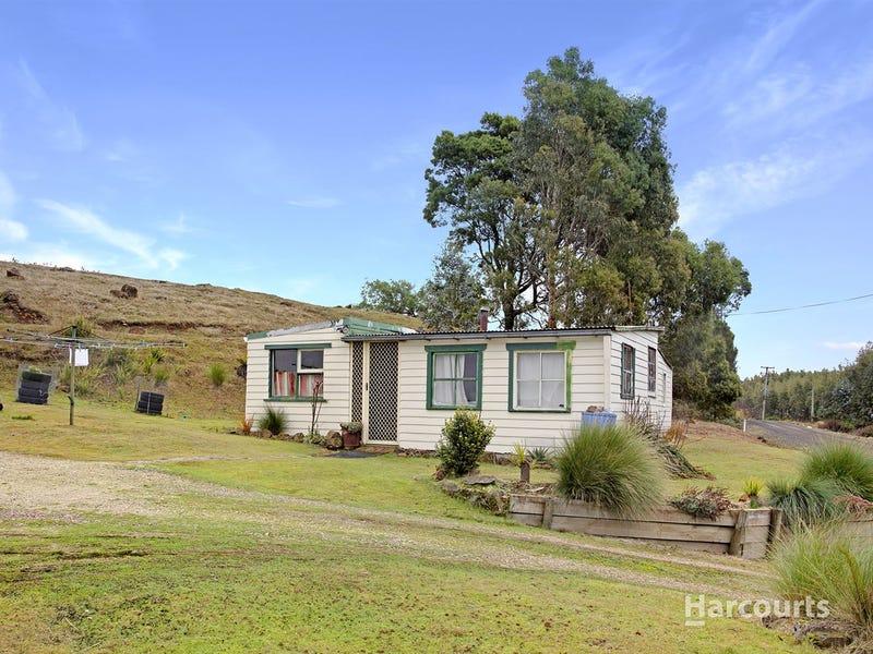 125 Kop Road, Erriba, Tas 7310